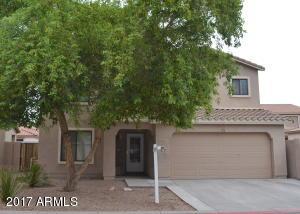 2192 E GREENLEE Avenue, Apache Junction, AZ 85119