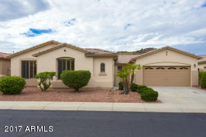 Beautiful 5 Bedroom 3 Bath Home. Ready for your family