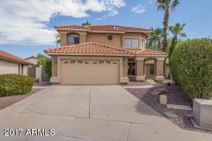 8988 E DAHLIA Drive, Scottsdale, AZ 85260