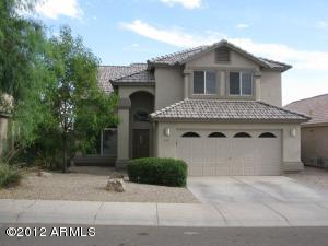9467 E PINE VALLEY Road, Scottsdale, AZ 85260
