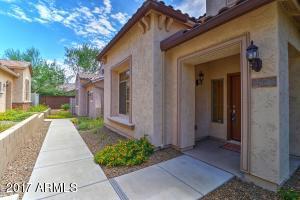 26685 N BABBLING BROOK Drive, Phoenix, AZ 85083
