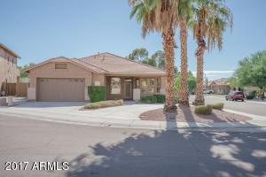 19594 N 65TH Drive, Glendale, AZ 85308