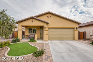 1387 W APRICOT Avenue, San Tan Valley, AZ 85140