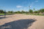 1387 W APRICOT Avenue, San Tan Valley, AZ 85140