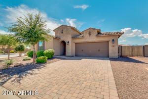 18234 W GLENROSA Avenue, Goodyear, AZ 85395