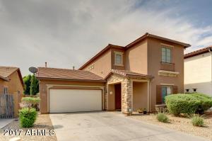 10009 W MARGUERITE Avenue, Tolleson, AZ 85353