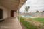 20406 N 17TH Lane, Phoenix, AZ 85027