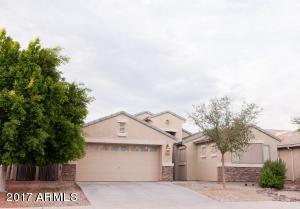 10360 W ATLANTIS Way, Tolleson, AZ 85353