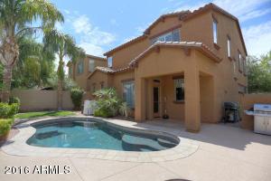4330 E FOUNDATION Street, Gilbert, AZ 85234