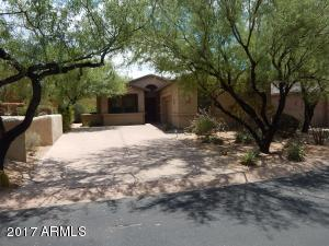 20469 N 94TH Place, Scottsdale, AZ 85255