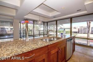 Property for sale at 7137 E Rancho Vista Drive Unit: 3001, Scottsdale,  AZ 85251