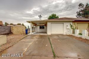 1312 E HOPI Circle, Mesa, AZ 85204