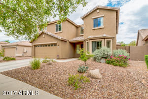 1621 E Beautiful Lane, Phoenix, AZ 85042