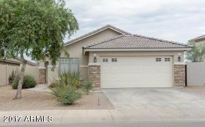 7330 W DESERT Lane, Laveen, AZ 85339