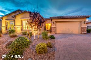3960 E NOLAN Drive, Chandler, AZ 85249