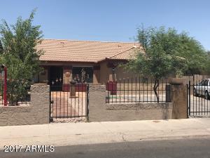 2924 E MOBILE Lane, Phoenix, AZ 85040