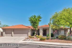 10846 E MISSION Lane, Scottsdale, AZ 85259
