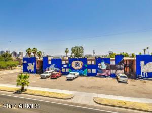 Property for sale at 834 N 13Th Avenue, Phoenix,  AZ 85007
