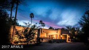 Property for sale at 4139 E Colter Street, Phoenix,  AZ 85018