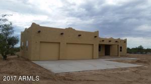 30645 N Ridge Road, San Tan Valley, AZ 85142