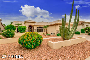3242 N COUPLES Drive, Goodyear, AZ 85395
