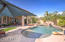13049 E MOUNTAIN VIEW Road, Scottsdale, AZ 85259