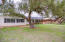 6117 N 8TH Avenue, Phoenix, AZ 85013