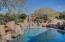 9290 E THOMPSON PEAK Parkway, 116, Scottsdale, AZ 85255