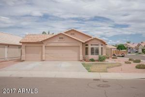 8328 W TROY Street, Peoria, AZ 85382