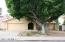 1403 E Bayview Drive, Tempe, AZ 85283