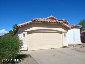 Property for sale at 15433 S 44th Place, Phoenix,  AZ 85044