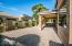 121 W Hackberry Drive, Chandler, AZ 85248