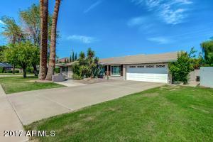 3331 N 47TH Place, Phoenix, AZ 85018