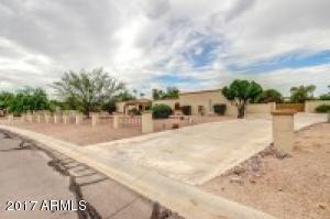 Property for sale at 9834 N 66th Place, Paradise Valley,  AZ 85253