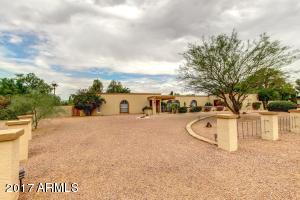 9834 N 66TH Place, Paradise Valley, AZ 85253