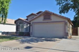 191 W Smoke Tree  Road Gilbert, AZ 85233