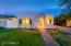 1715 E EARLL Drive, Phoenix, AZ 85016
