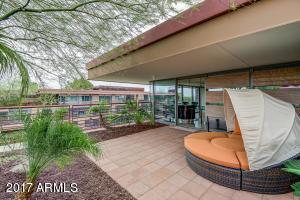 Property for sale at 7137 E Rancho Vista Drive Unit: 7004, Scottsdale,  AZ 85251