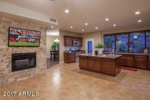 Property for sale at 15033 S 39th Street, Phoenix,  Arizona 85044