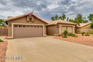 20405 N 59th  Drive Glendale, AZ 85308