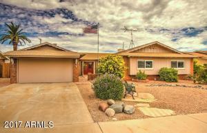 8432 E WILSHIRE Drive, Scottsdale, AZ 85257