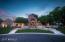 3514 E PRESIDIO Circle, Mesa, AZ 85213