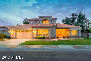 5803 E KINGS Avenue, Scottsdale, AZ 85254