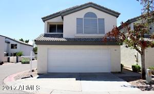 518 S Sunrise Drive, Gilbert, AZ 85233