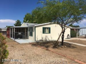 18052 N 1ST Place, Phoenix, AZ 85022