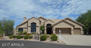 11698 N 125th Place, Scottsdale, AZ 85259