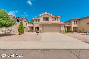 16629 S 28TH Place, Phoenix, AZ 85048