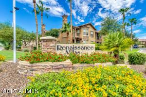 14250 W Wigwam Boulevard, 1325, Litchfield Park, AZ 85340