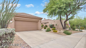 6763 E Whispering Mesquite Trail, Scottsdale, AZ 85266
