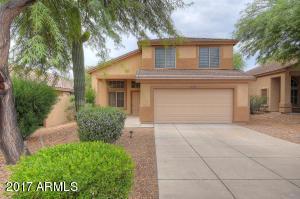 15228 N 104th Place, Scottsdale, AZ 85255